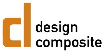 Design Composite GmbH