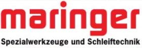 Walter Maringer GmbH
