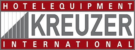 Logo Kreuzer International GmbH