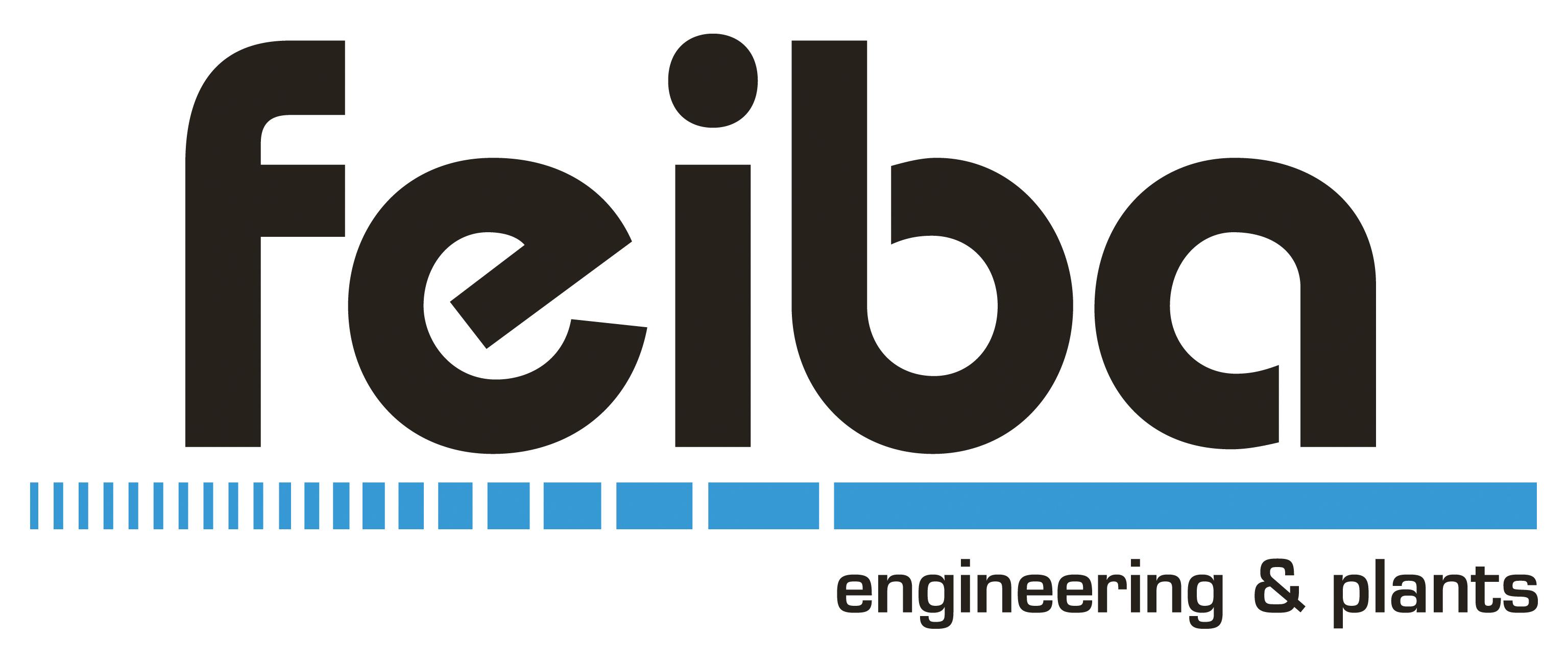 Feiba Engineering & Plants GmbH