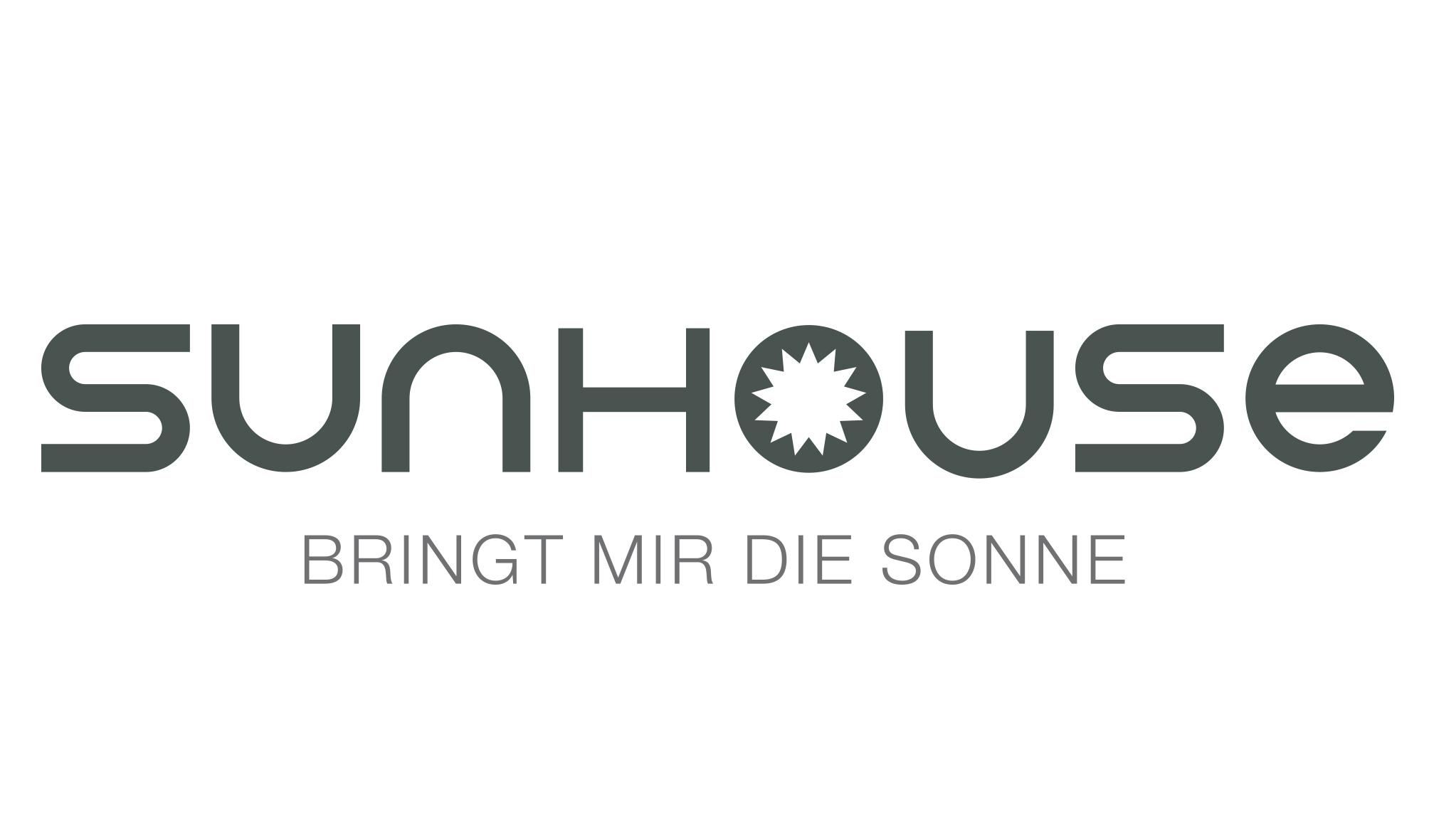 unsere volksbank marl recklinghausen